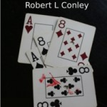 The first book in the Bob Stewart Series